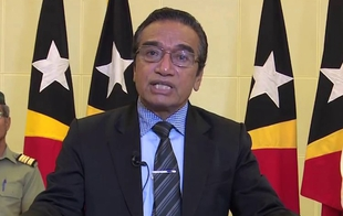 Civil society highlight concerns about civic freedoms in Timor-Leste, as state of emergency extended