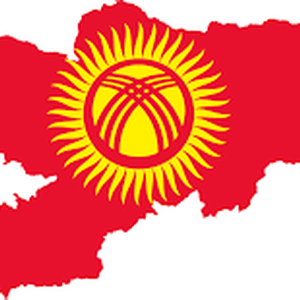 Kyrgyzstan: Journalists and media face threats, attacks as ex-president is arrested