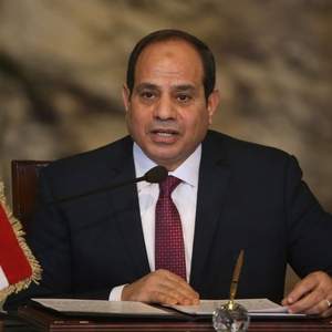 Egypt parliament approved new draft NGO law  - a continuation of state crack down on CSOs