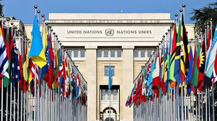 UN Human Rights Council calls on Nauru to remove barriers for foreign journalists and NGOs