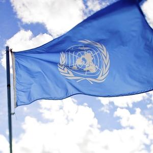UN resolution condemns North Korea's atrocious human rights record