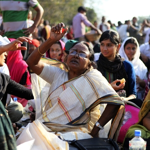 In Bangladesh: Protests undermined, opposition persecuted and HRDs harrassed