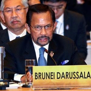 Civil society highlights repressive sedition law in submission to UN