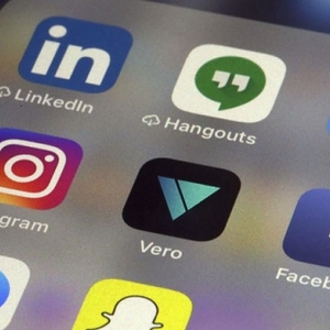 New Australian law to crackdown on violent videos on social media may lead to censorship