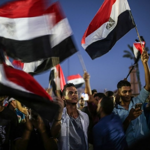 Egypt: state of emergency extended, violations continue