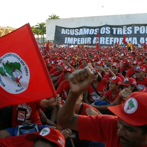 Two indigenous and land rights activists killed in Rio Grande do Sul and Pará