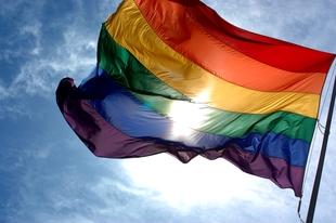 Recrudescence de la persécution et des abus contre les personnes LGBTI