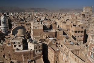 Yemen is an unsafe place for journalists and civil society