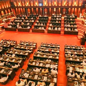 Government backs down on restrictive NGO law amendments