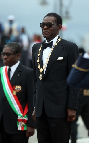 Assault and harassment of HRD highlight severe repression of civic space in Equatorial Guinea