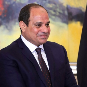 Increased restrictions as Egyptians go to the polls: A growing gulf between rhetoric and reality