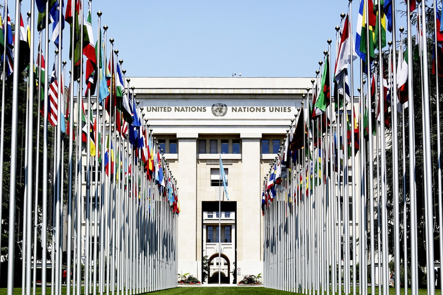 Civil society disappointed by Fiji's rejection of UN recommendations to revise repressive laws