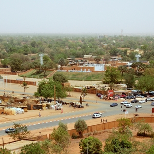 Two journalists face ongoing judicial harassment in Niger
