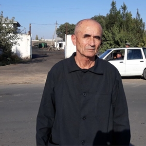 Uzbekistan: Some positive developments but critics and journalists still face reprisals