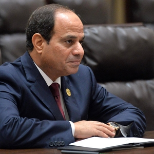 Civil society calls upon President Sisi to reject restrictive NGO law in Egypt