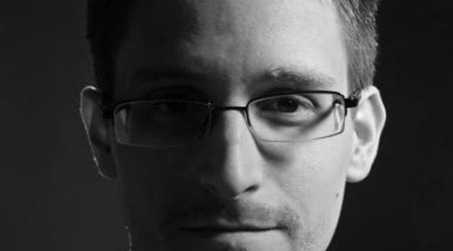 No guarantees of safe passage for Edward Snowden in Norway