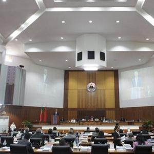 Criminal defamation proposal will weaken democracy in Timor-Leste, says civil society