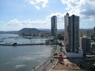 Constitutional reforms incite protests in Panama