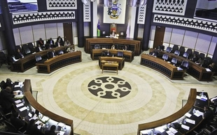Civil society in Solomon Islands concerned about limitations in Anti-Corruption Bill