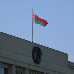 Belarusian authorities face criticism for continued curtailment of civic rights