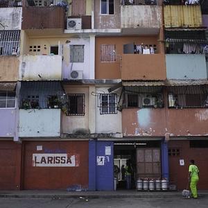 New laws threaten media freedoms in Panama