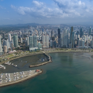 Panama: coronavirus restrictions lifted and reimplemented
