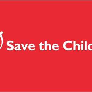 Save the Children staff killed in terror attack