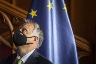 EU court finds that NGO foreign funding law violates EU law, independent media under threat