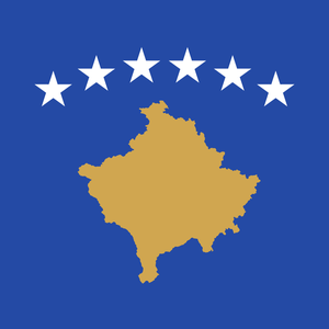 Political tensions prompt protests in Kosovo