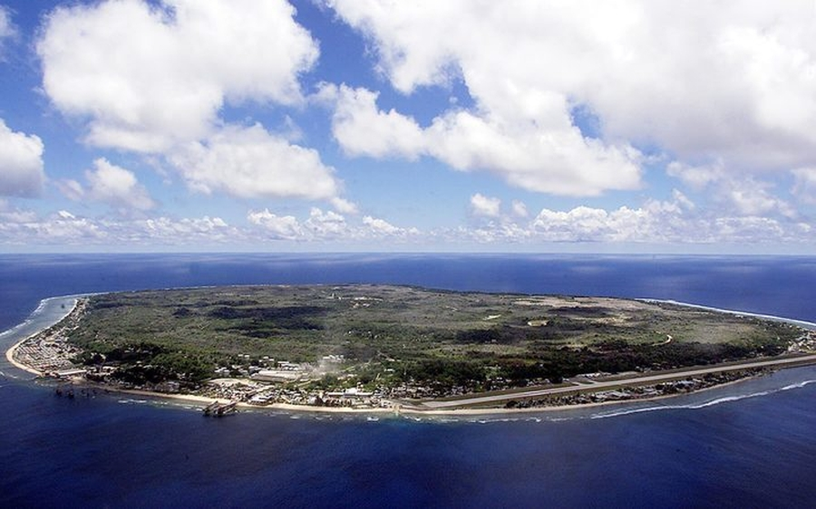 Judicial harassment of Nauru 19 protesters continue