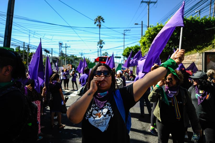 Human rights organisations accuse prosecutors of criminalising community defenders