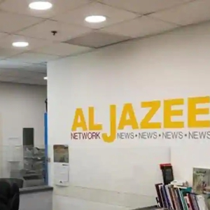 Malaysian police ramp up persecution of Al Jazeera, journalists and activists to stifle criticism