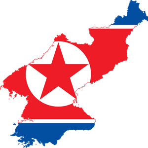 Evidence of unrelenting religious persecution in North Korea