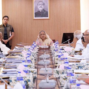 Repressive laws and tactics used to silence critics as Bangladesh elected to UN Human Rights body