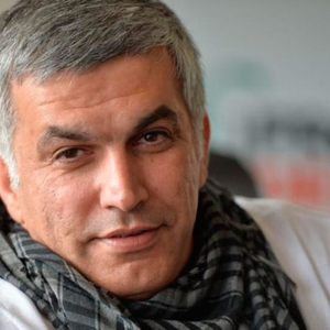 Human rights lawyer imprisoned for tweet, Nabeel Rajab conditionally released from prison