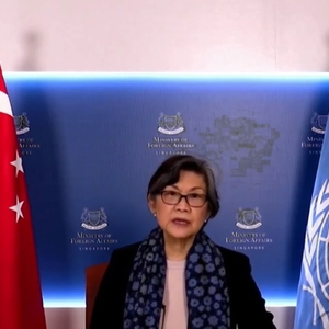 Singapore continues to stifle fundamental freedoms despite UN human rights review