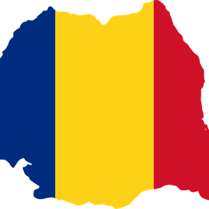Setback for same-sex marriage in Romania
