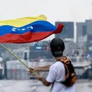 Crisis escalates in Venezuela as human rights violations increase
