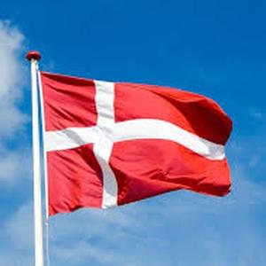 Blasphemy law scrapped as Denmark retains healthy press freedom ranking