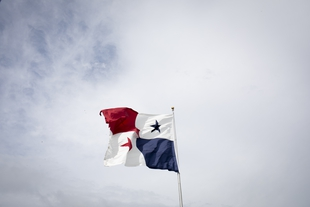 Panama: Concern over resolution restricting access to public information