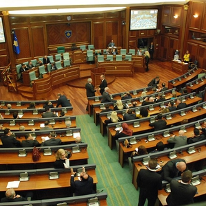 Amendments to law governing freedom of association are dropped