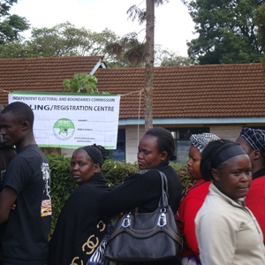 High Court revokes NGO Coordination Board's move to deregister CSO AfriCOG