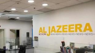 Malaysian police ramp up persecution of Al Jazeera, journalists and activists to stifle criticism