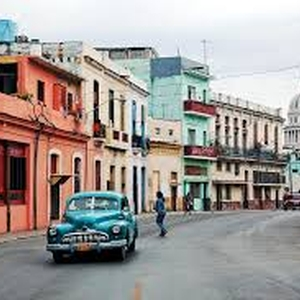 Journalists, human rights defenders and artists persecuted and harassed in Cuba
