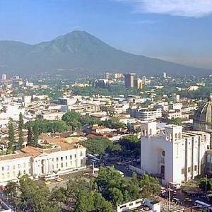 Intimidation of activists and journalists in El Salvador