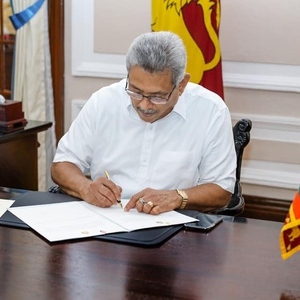 Pardon for war criminal creates chilling effect in Sri Lanka as threats to activists increase