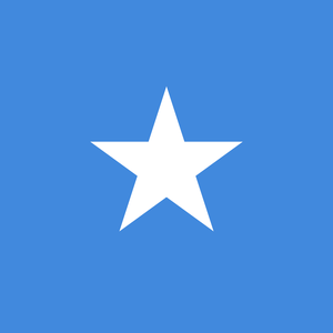 Pattern of free speech violations continues in Somalia