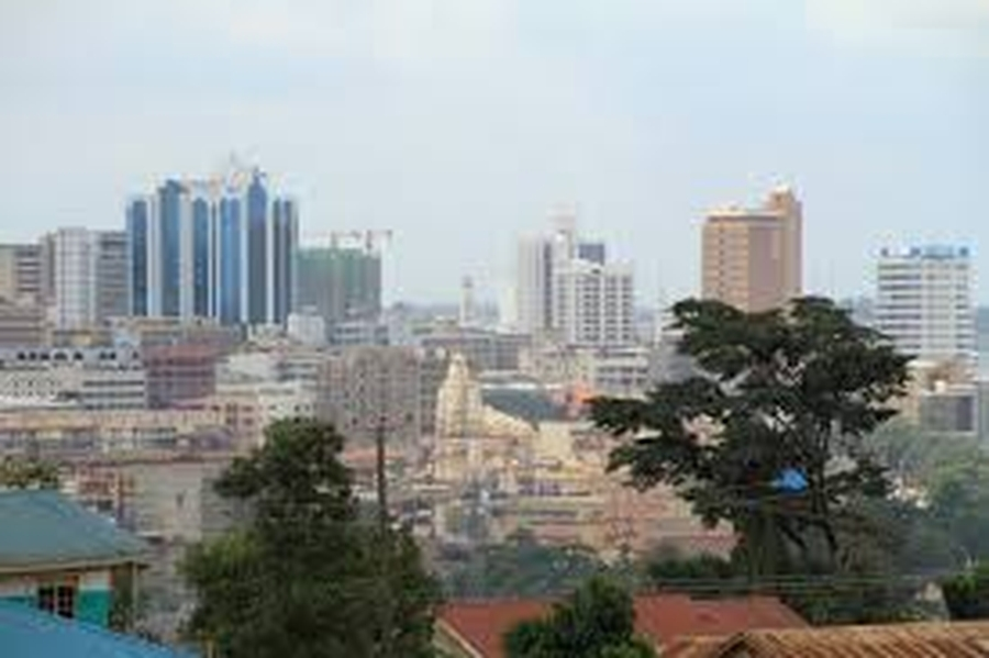 LGBTI activists, protestors and journalists targeted in Uganda