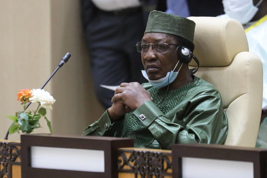 Whatsapp bloqué ; un tribunal suspend le chef d'une organisation des droits de l'homme