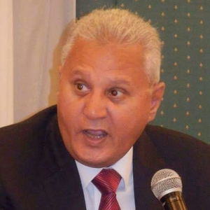 CIVICUS Monitor speaks to Egyptian activist banned from traveling